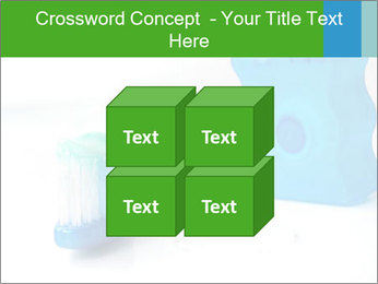 0000080940 PowerPoint Template - Slide 39