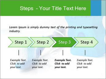 0000080940 PowerPoint Template - Slide 4
