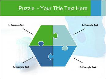 0000080940 PowerPoint Template - Slide 40