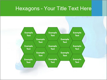 0000080940 PowerPoint Template - Slide 44