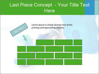 0000080940 PowerPoint Template - Slide 46