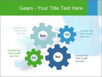 0000080940 PowerPoint Template - Slide 47