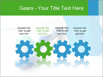 0000080940 PowerPoint Template - Slide 48