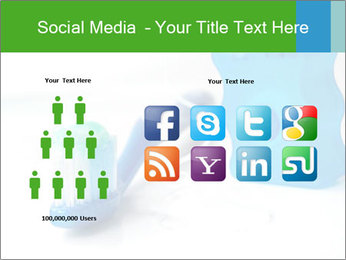 0000080940 PowerPoint Template - Slide 5