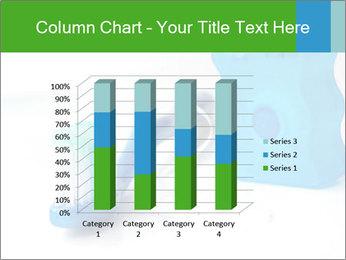 0000080940 PowerPoint Template - Slide 50