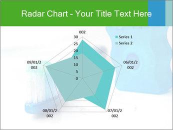 0000080940 PowerPoint Template - Slide 51