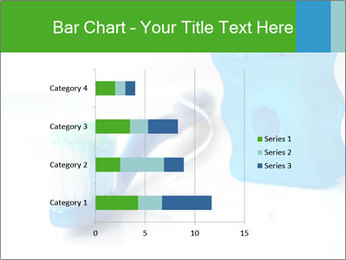 0000080940 PowerPoint Template - Slide 52
