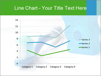 0000080940 PowerPoint Template - Slide 54