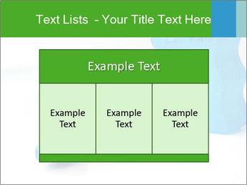 0000080940 PowerPoint Template - Slide 59