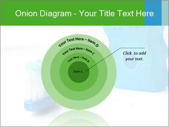 0000080940 PowerPoint Template - Slide 61