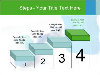 0000080940 PowerPoint Template - Slide 64