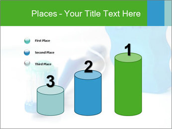 0000080940 PowerPoint Template - Slide 65