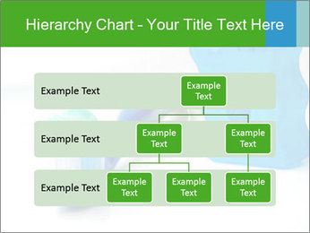 0000080940 PowerPoint Template - Slide 67