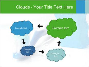 0000080940 PowerPoint Template - Slide 72