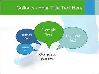0000080940 PowerPoint Template - Slide 73
