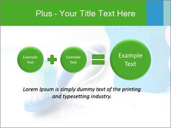0000080940 PowerPoint Template - Slide 75