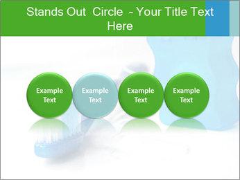 0000080940 PowerPoint Template - Slide 76