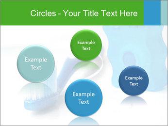 0000080940 PowerPoint Template - Slide 77