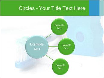0000080940 PowerPoint Template - Slide 79