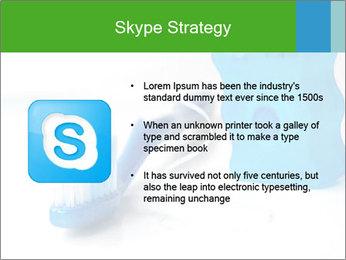 0000080940 PowerPoint Template - Slide 8