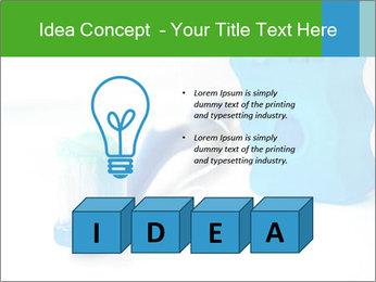 0000080940 PowerPoint Template - Slide 80