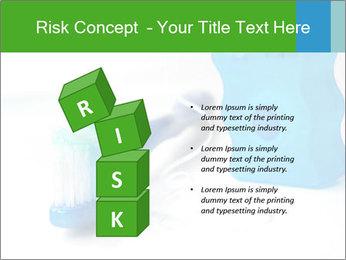 0000080940 PowerPoint Template - Slide 81