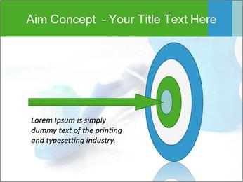 0000080940 PowerPoint Template - Slide 83