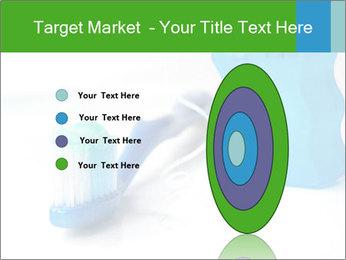 0000080940 PowerPoint Template - Slide 84