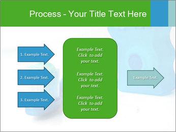 0000080940 PowerPoint Template - Slide 85