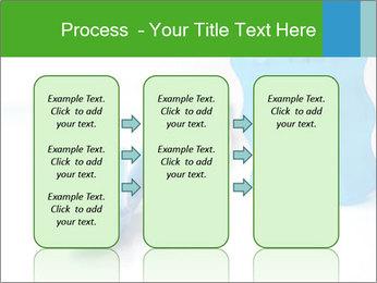 0000080940 PowerPoint Template - Slide 86