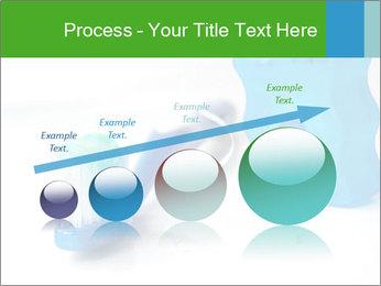 0000080940 PowerPoint Template - Slide 87