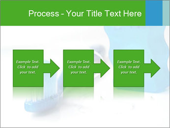 0000080940 PowerPoint Template - Slide 88