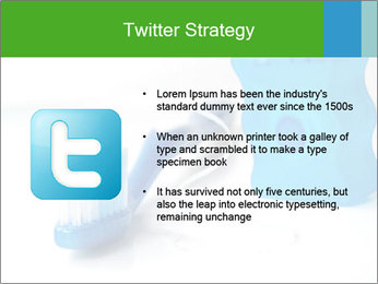 0000080940 PowerPoint Template - Slide 9