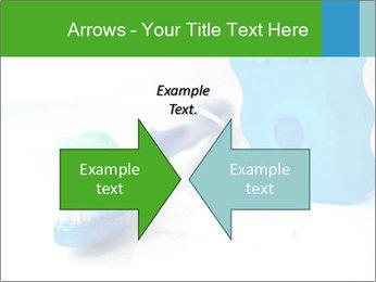 0000080940 PowerPoint Template - Slide 90