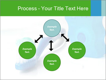 0000080940 PowerPoint Template - Slide 91
