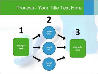 0000080940 PowerPoint Template - Slide 92