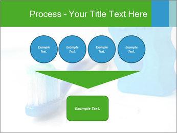 0000080940 PowerPoint Template - Slide 93