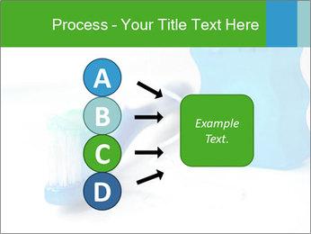0000080940 PowerPoint Template - Slide 94