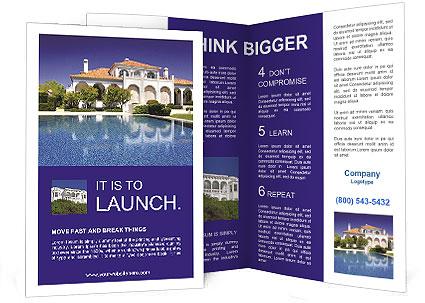 0000080941 Brochure Template