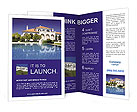 0000080941 Brochure Templates