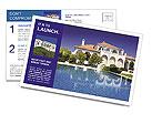 0000080941 Postcard Templates