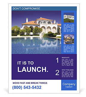 0000080941 Poster Template