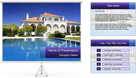 0000080941 PowerPoint Template