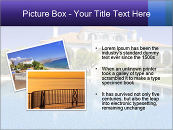 0000080941 PowerPoint Templates - Slide 20