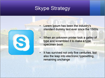 0000080941 PowerPoint Templates - Slide 8