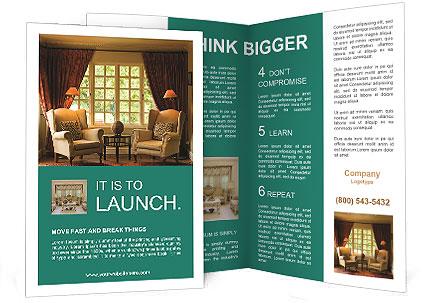 0000080942 Brochure Templates