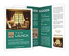 0000080942 Brochure Template