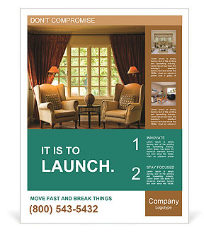 0000080942 Poster Template