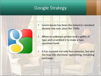 0000080942 PowerPoint Template - Slide 10