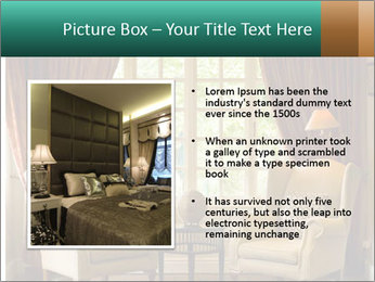0000080942 PowerPoint Template - Slide 13
